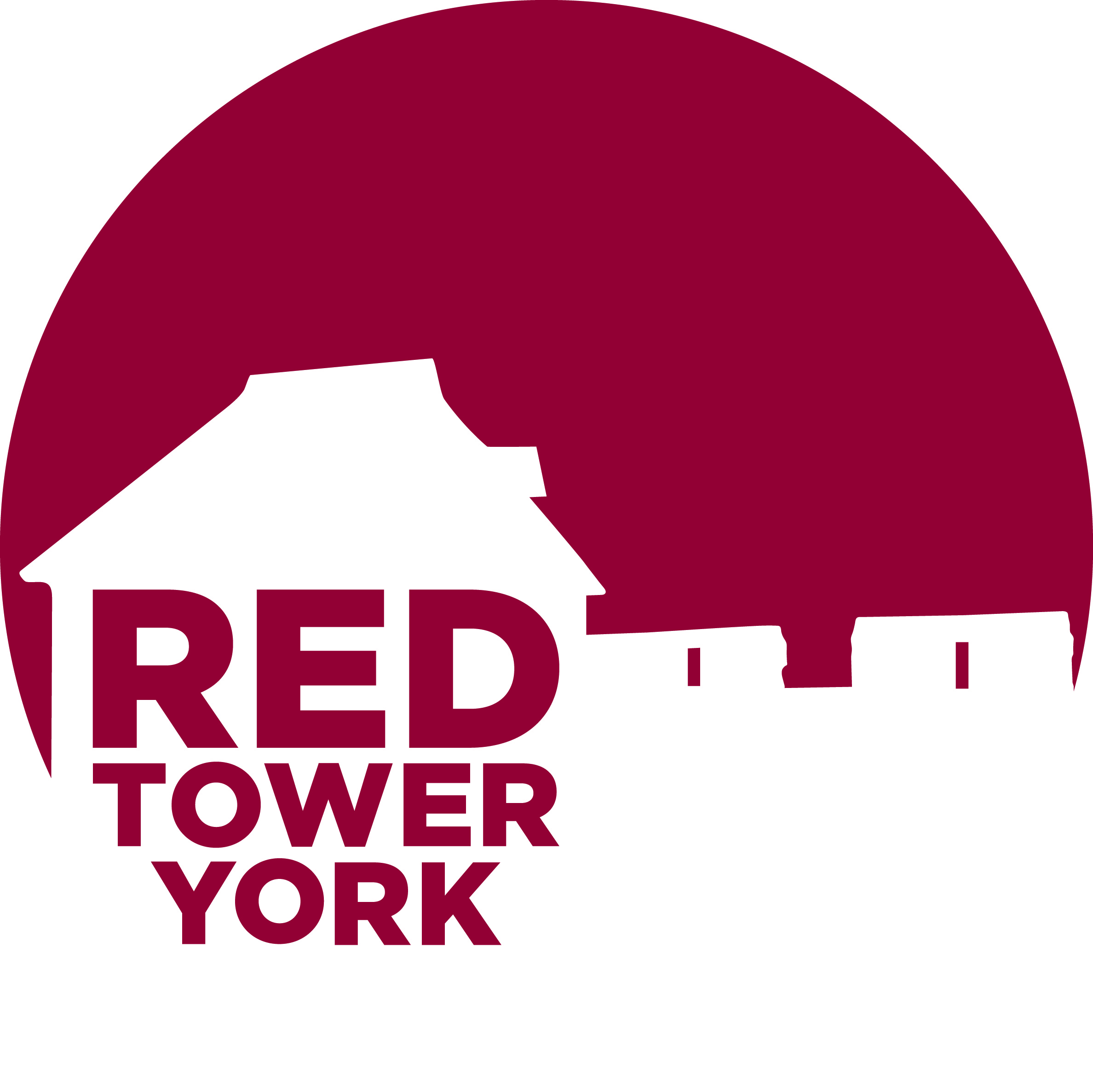 York Community Project