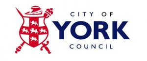City Of York Council
